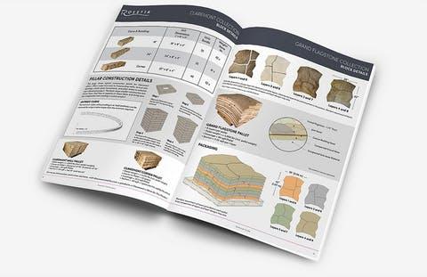 Rosetta technical guide