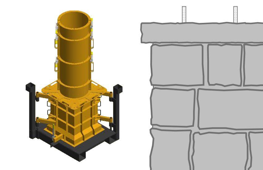 PoleBase-EquipmentPackages-Ledgetone.jpg