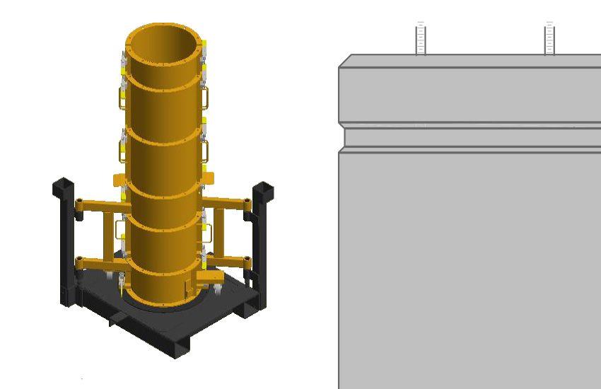 PoleBase-EquipmentPackages-round.jpg