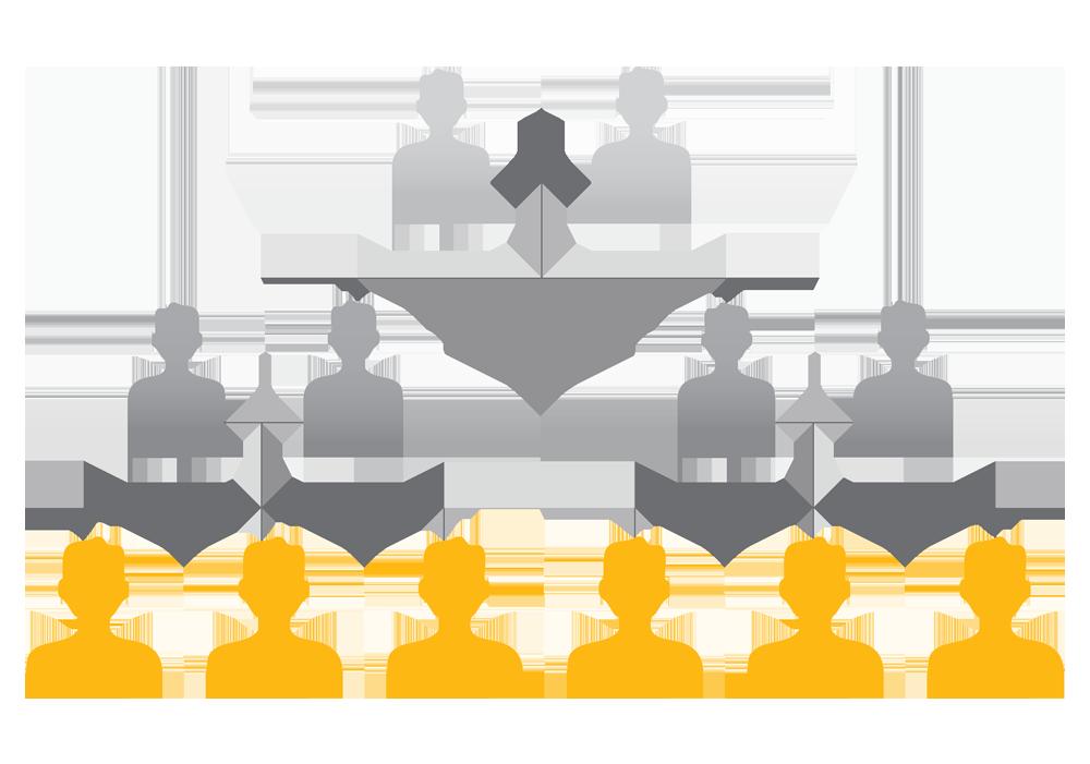Pole Base Manufacturer Network