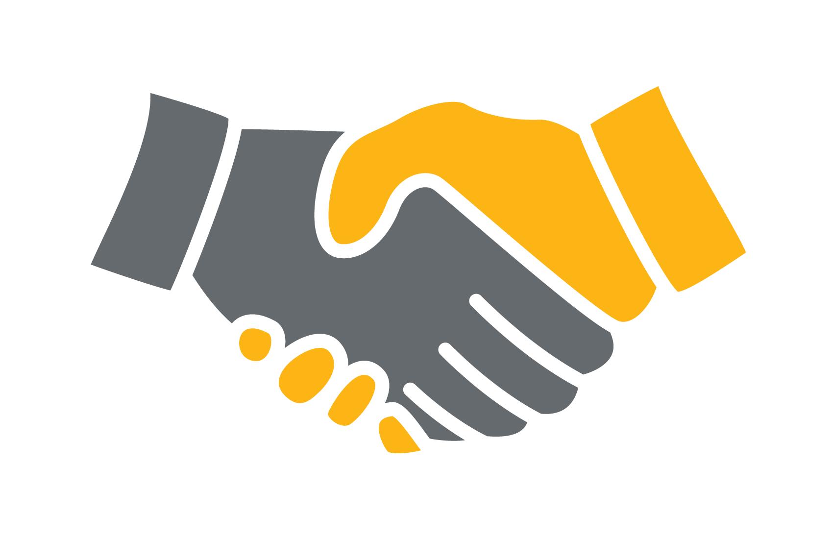 The Pole Base business partnership
