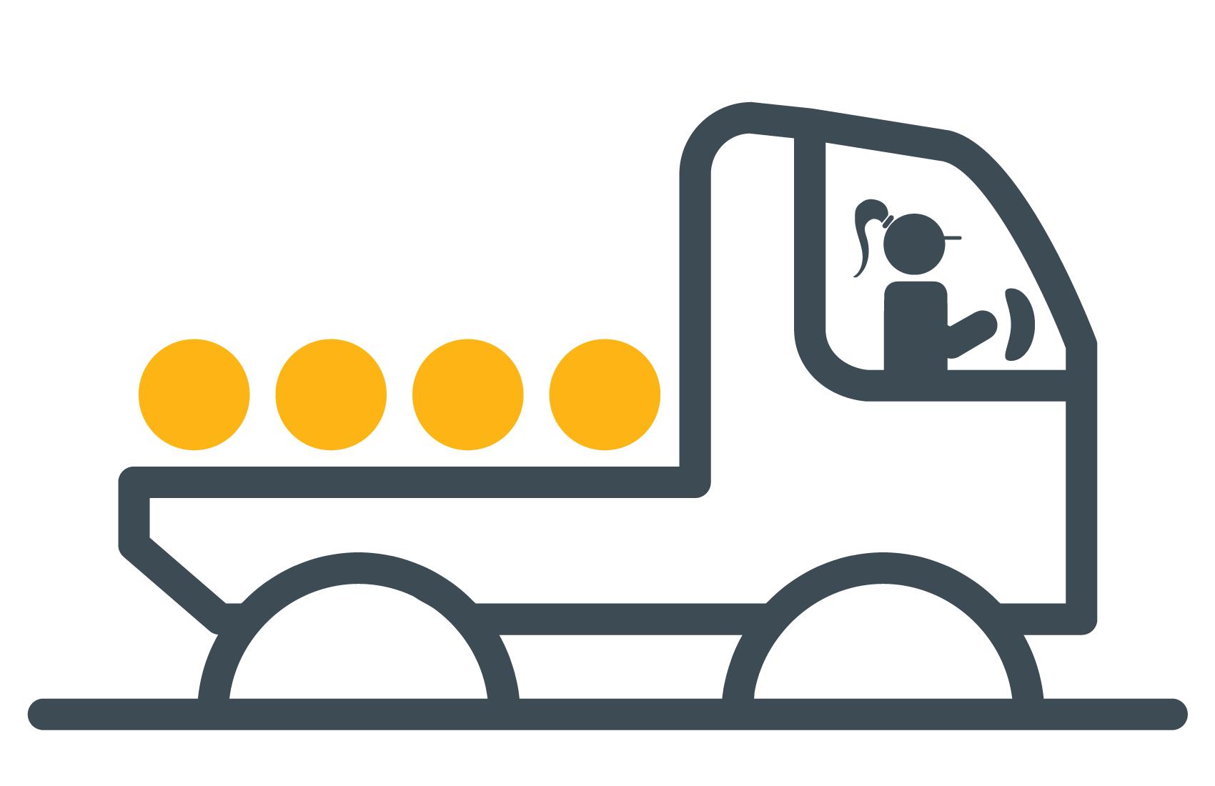 PoleBase-Profit-LogisticIcon3.png