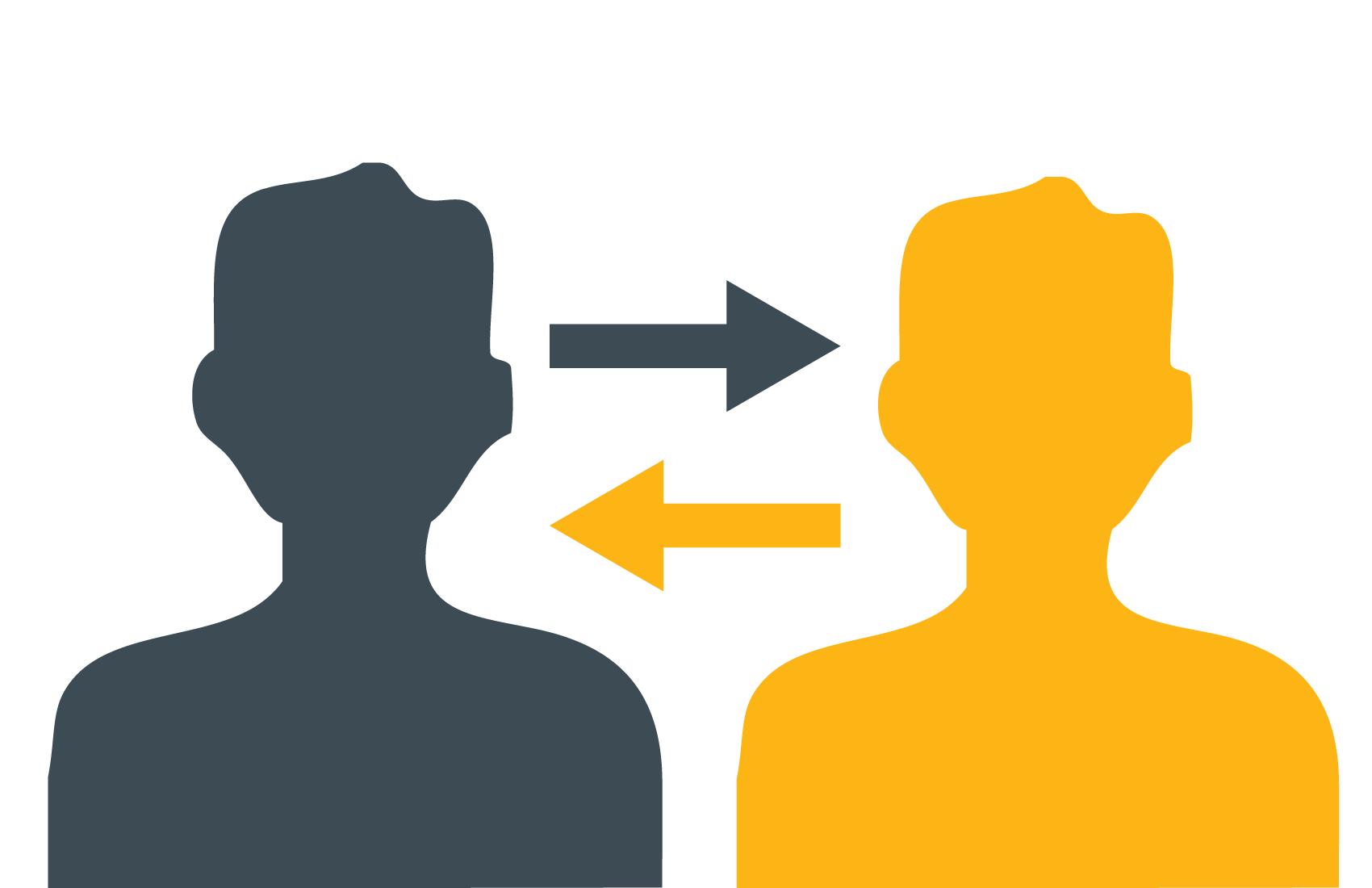 PoleBase-Profit-RelationshipIcon.png