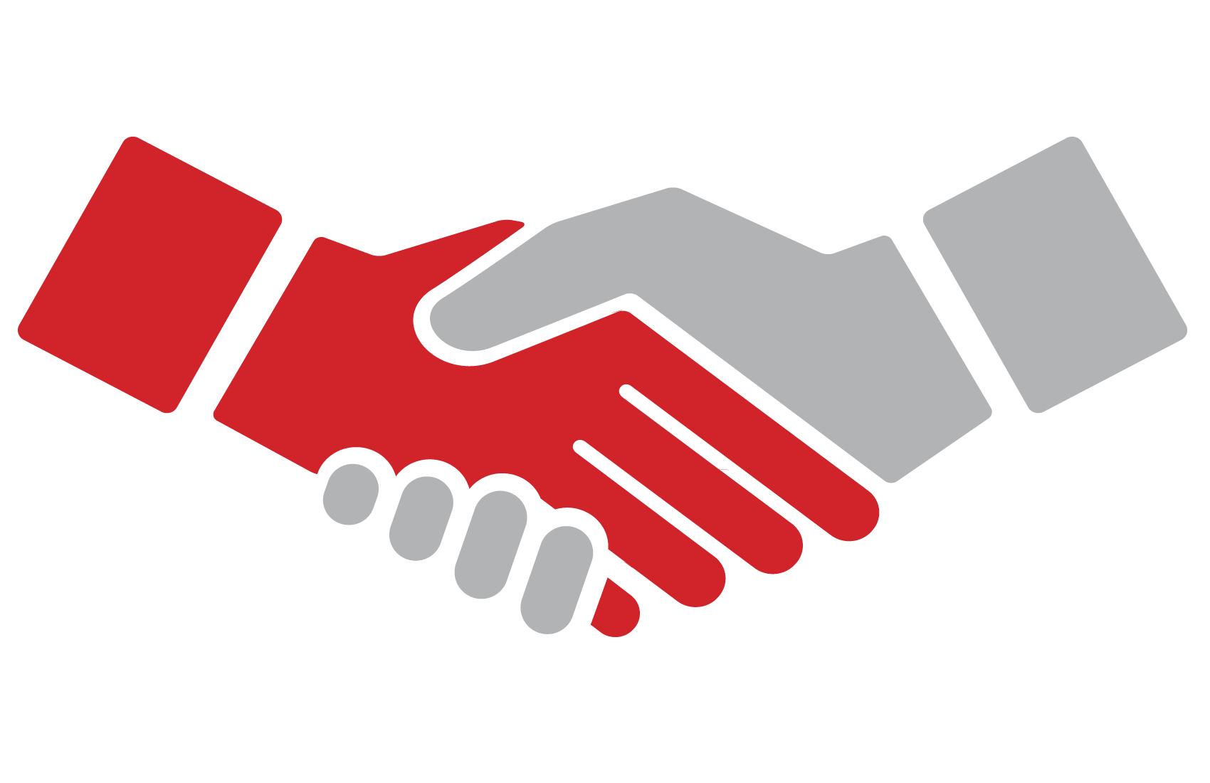 Redi-Rock sales support