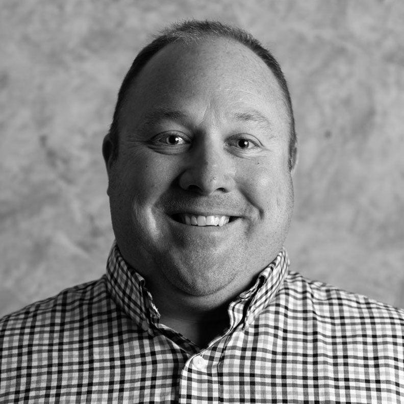 Nate Fuelleman Rosetta Business Consultant