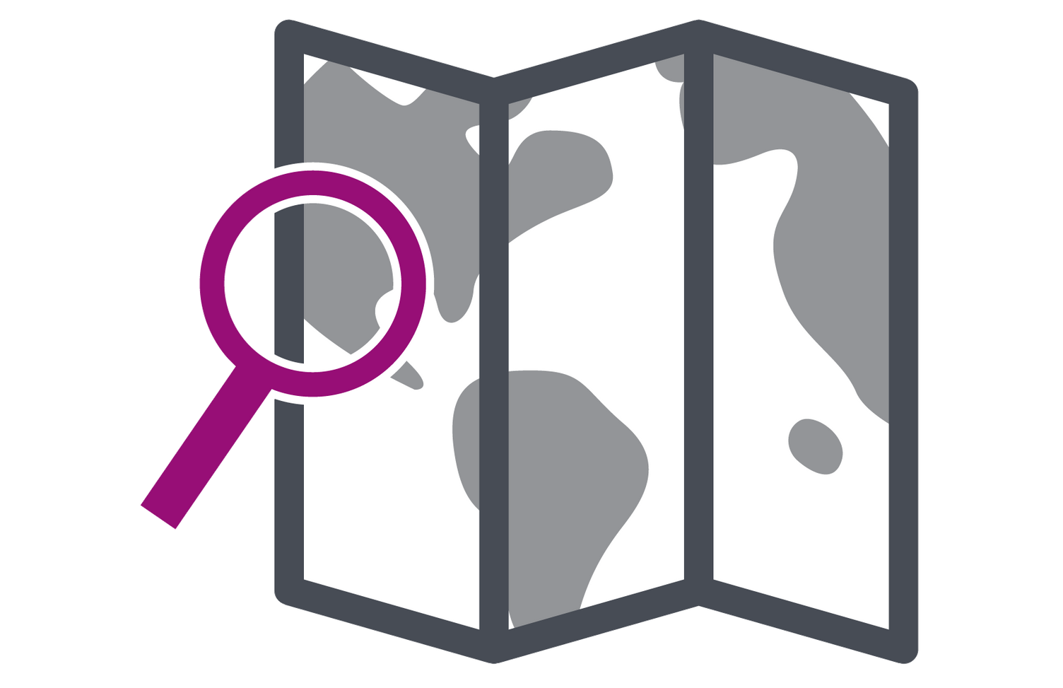 research your Rosetta market