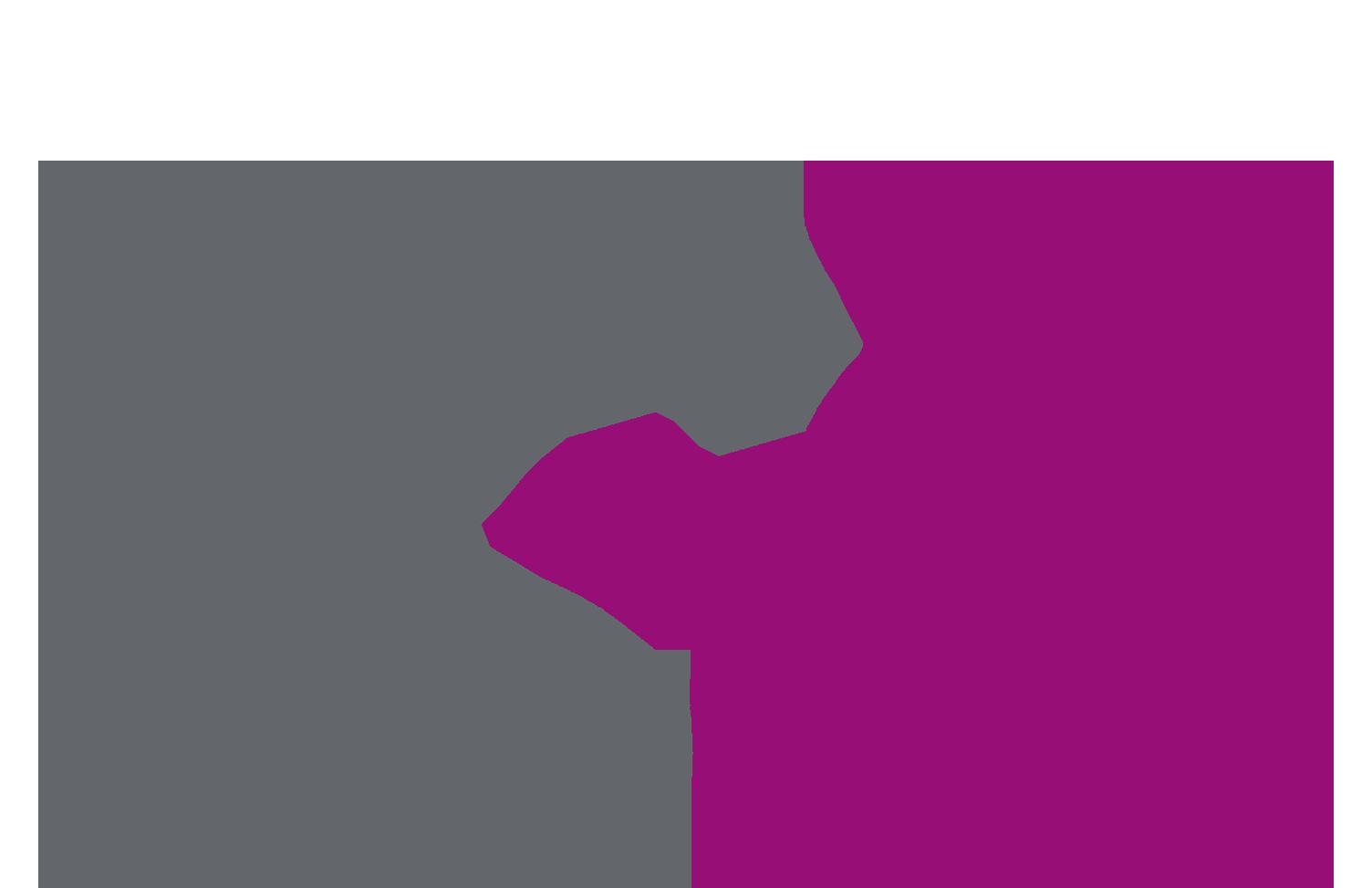 Rosetta busy sales teams