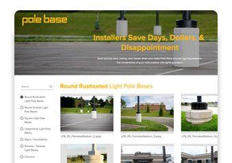 Photo Database