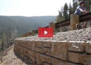 Squaw Pass Testimonial Video