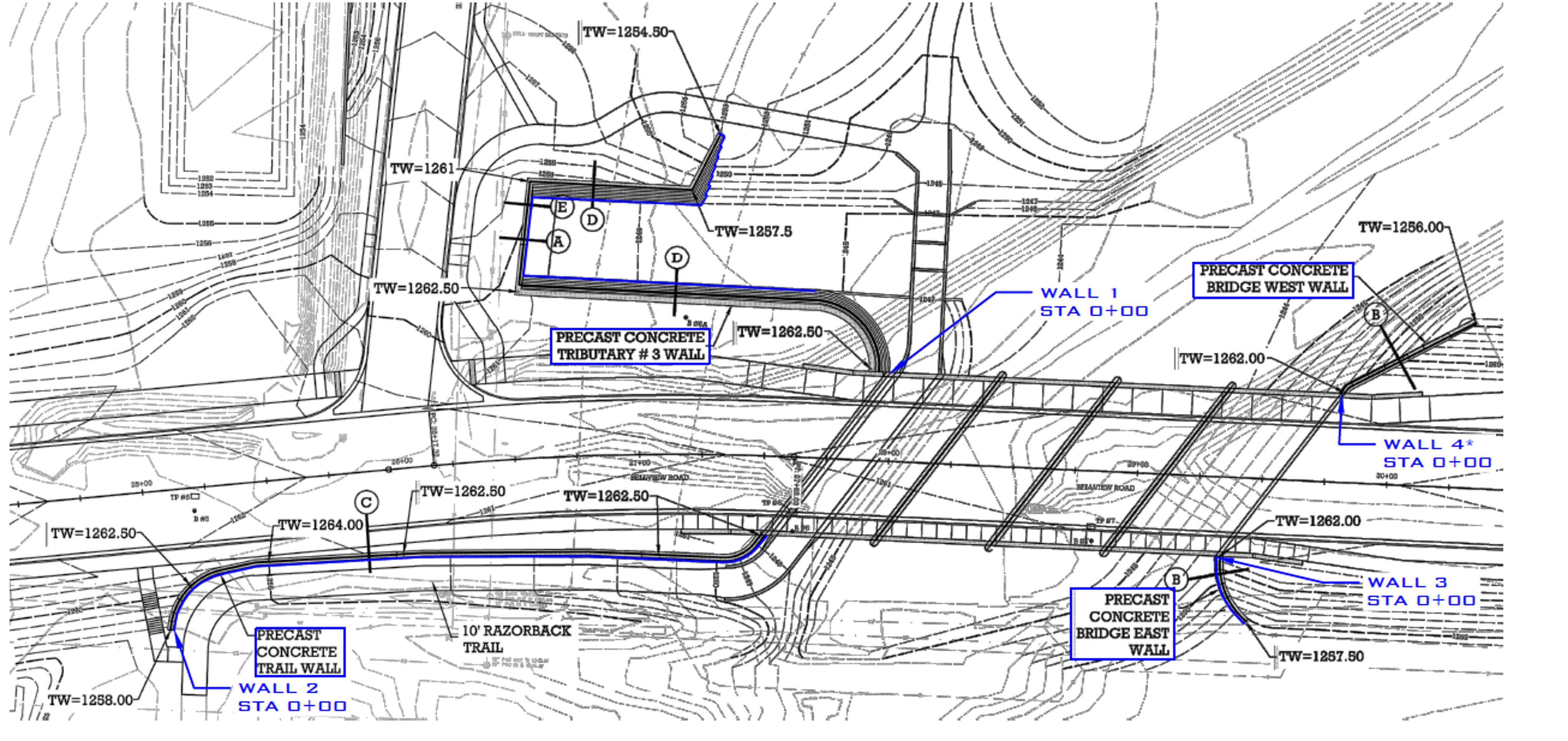 Bellview Rd Construction Plans.png