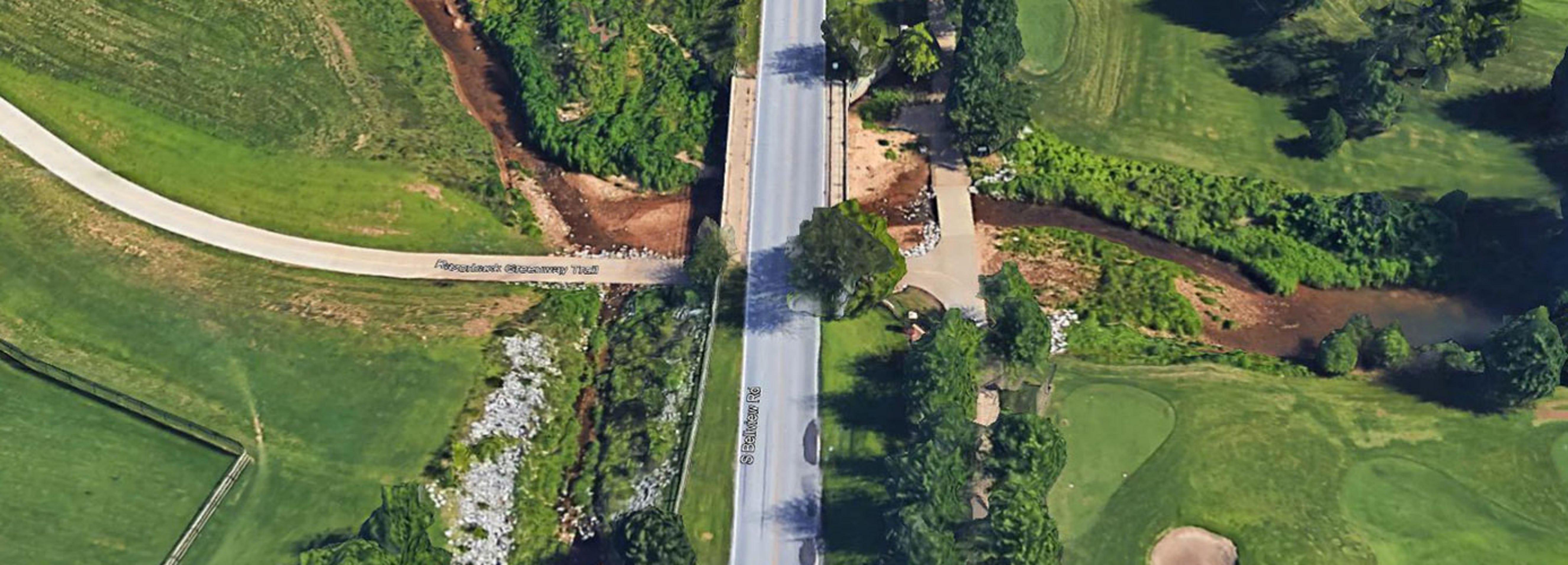 Case-215_Bellview-Bridge_Aerial_Edit.jpg