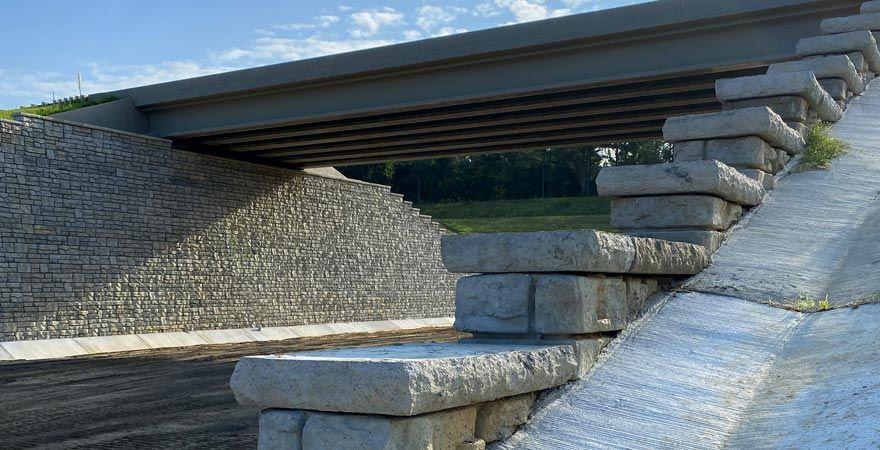 FINAL_Concrete-Ditch_Web.jpg