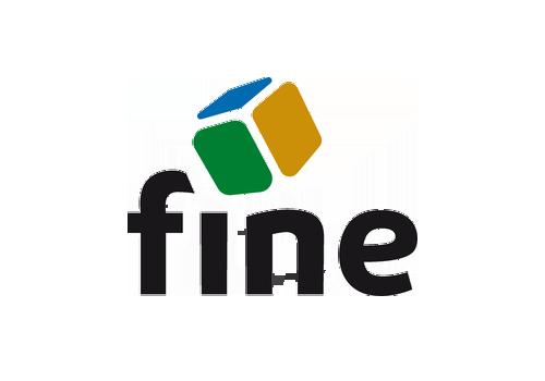 Fine Software Logo
