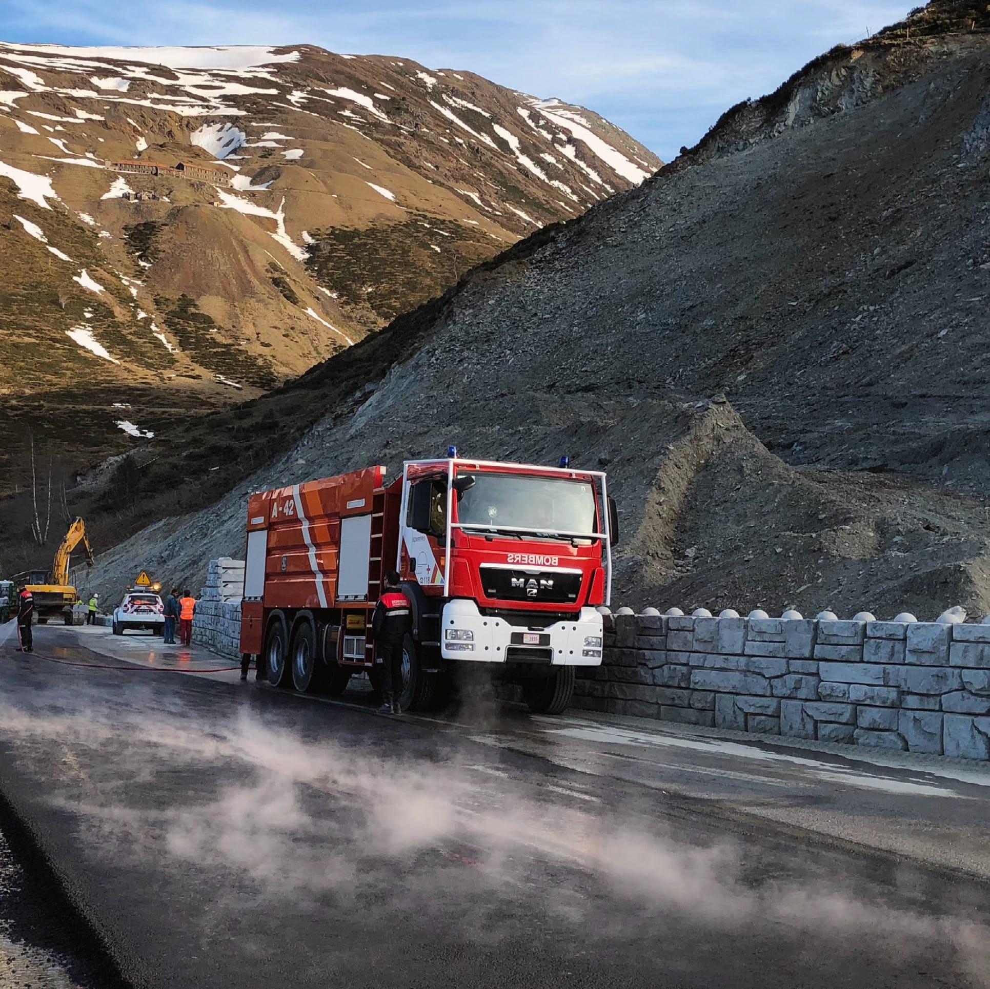 RN22-Landslide-Repair-France-Andorra_1.jpg