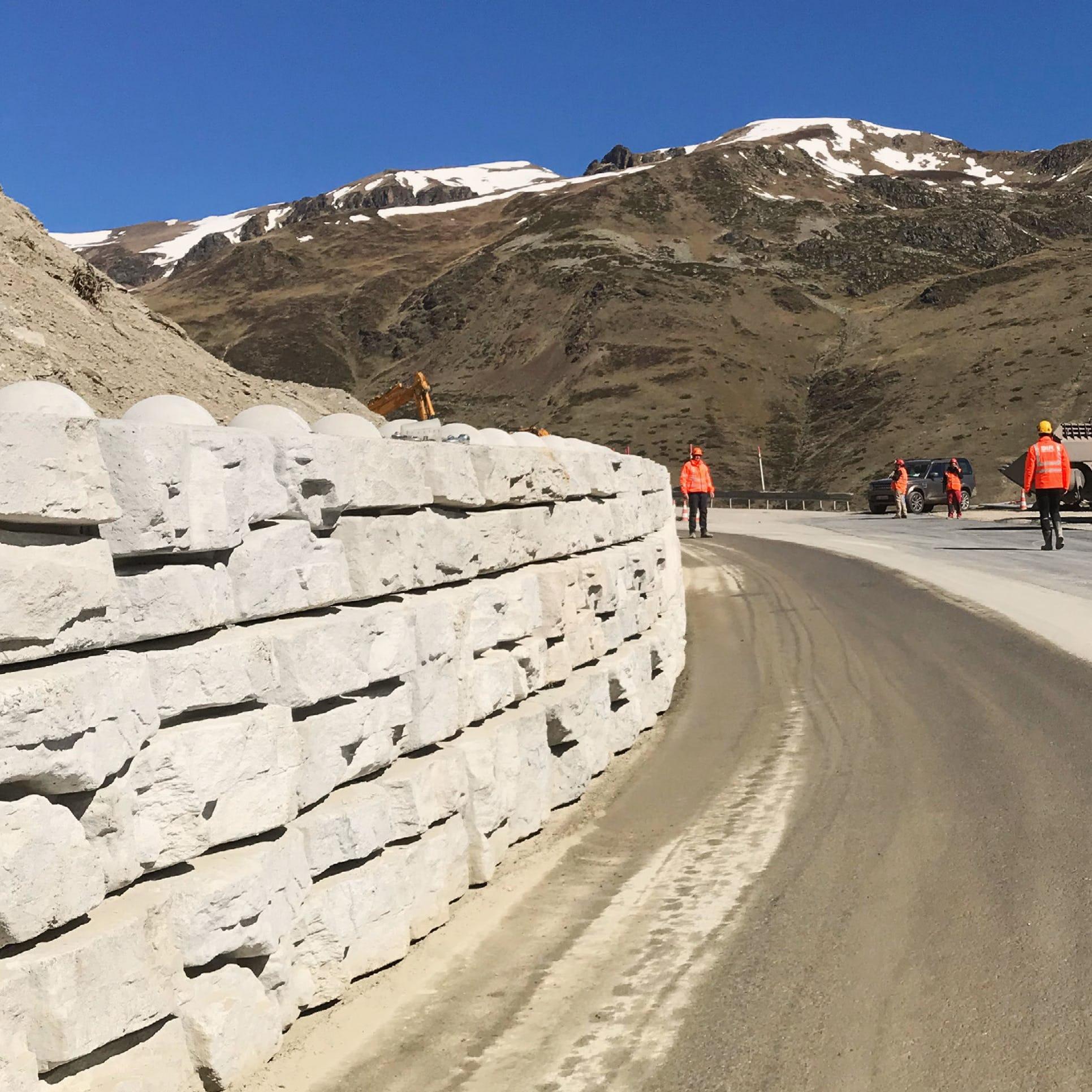 RN22-Landslide-Repair-France-Andorra_2.jpg
