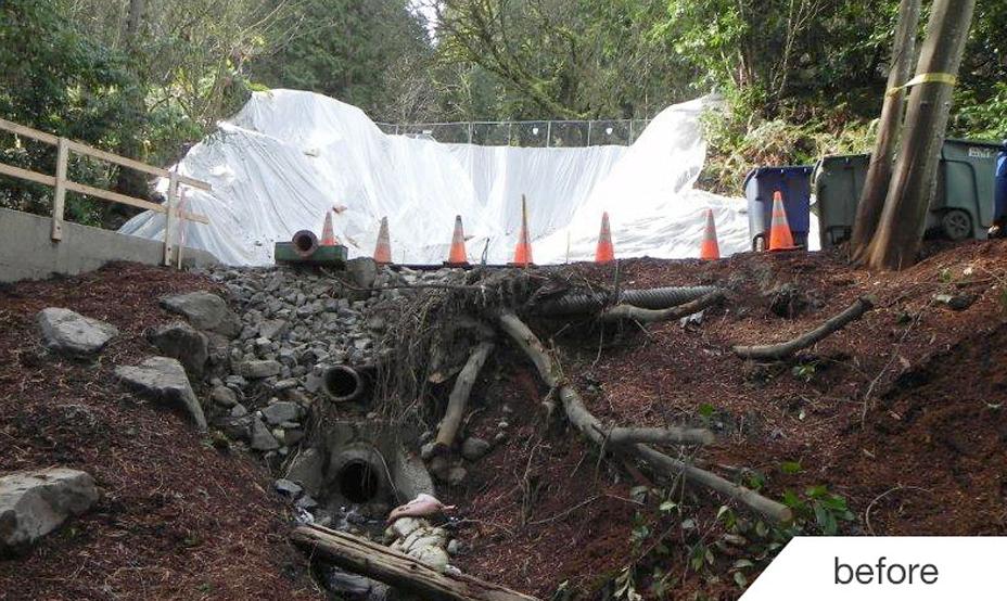 RR_Case-142_West-Lake_Sammamish-Parkway_Slide-Repair_1.png