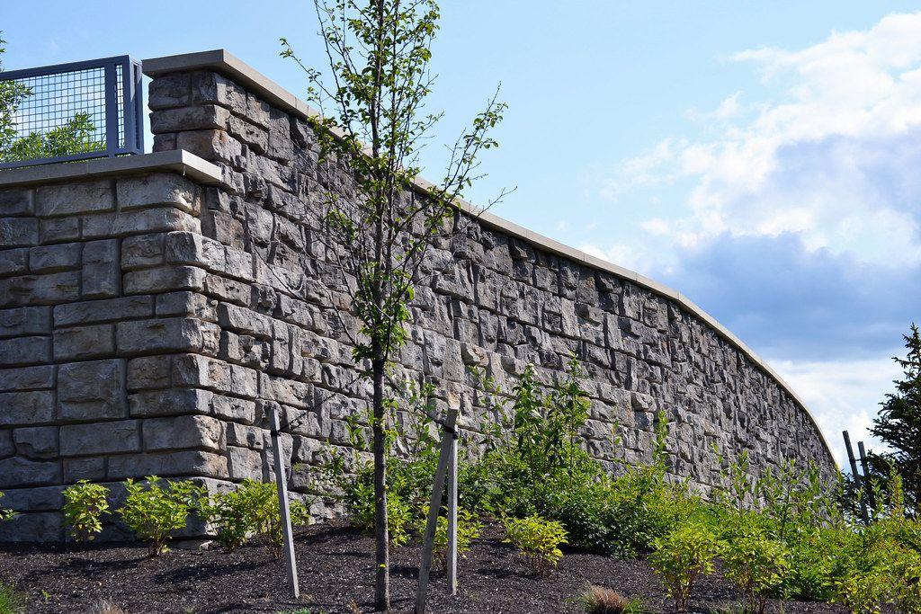 RR_Case-165_RR-Walls-Central-Maine-Hospital_1.jpg