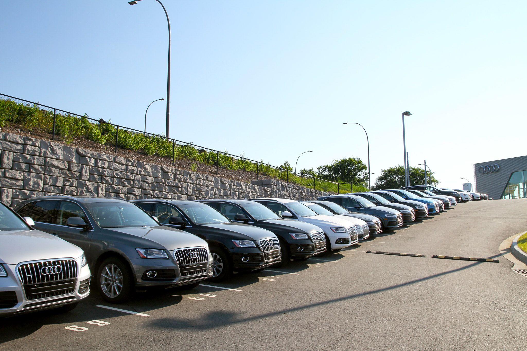 RR_Case-174_Duracast_Audi-Dealership_1.jpg