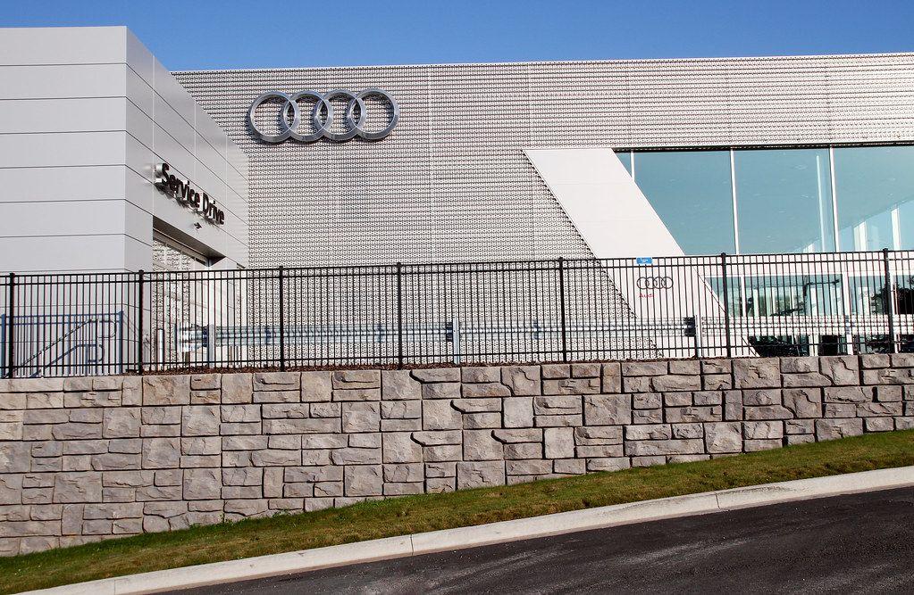 RR_Case-174_Duracast_Audi-Dealership_2.jpg