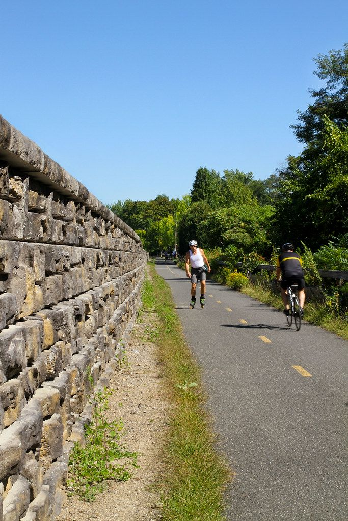 RR_Case-182-RR-of-NE_Rail_Trail-Bike-Path_3.jpg