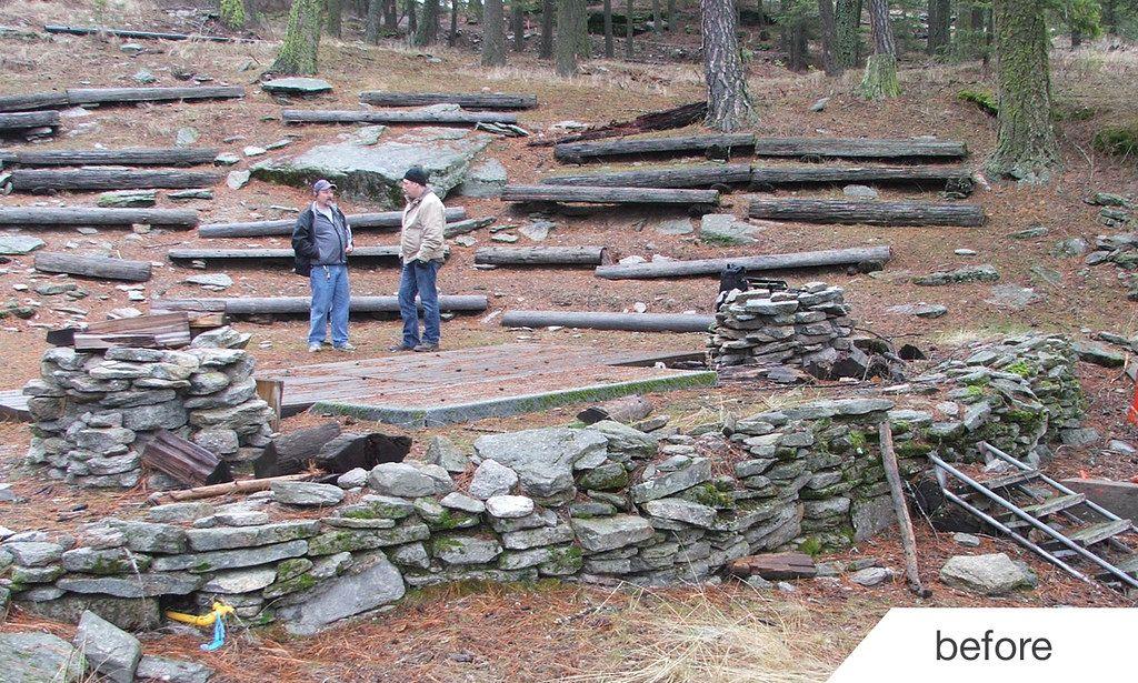 Redi-Rock_cobblestone-gravity-amphitheater-Wilbert-Firebowl_1.jpg