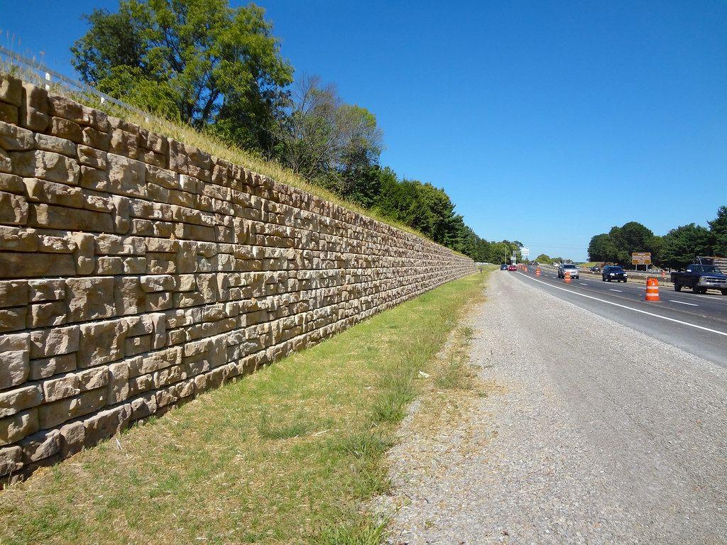 Redi-Rock-ledgestone-gravity-road-Kentuckiana-NewCircleRoad_1.jpg